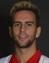 Leonardo Zarpellon
