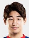 Ho-ik Jang