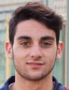 Vito Russo