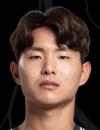 Je-un Yeon