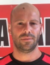 Luca Tiozzo