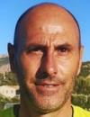 Aldo Gardini