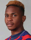 Emmanuel Iroanya
