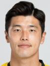 Jun-ho Hong