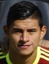 Ronald Hernández