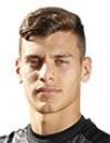 Dario Ingrassia