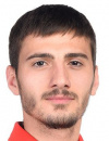 Mahmut Caner Alioglu