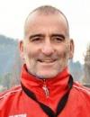 Marco Brachi