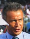 Kenichi Yatsuhashi