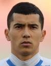 Aziz Ganiev