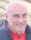Gianfranco Fonti