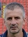 Zeljko Vranjes