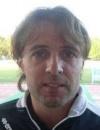 Massimiliano De Mozzi