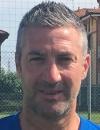 Achille Mazzoleni