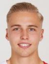 Ben-Luca Moritz