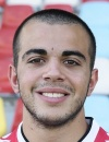 Ivan Albanese