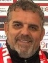 Eugenio Benuzzi