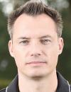 Marcus Rabenhorst