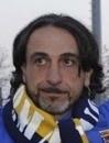 Stefano Protti