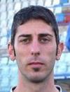 Luigi Ianniciello