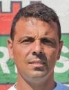 Giovanni Baratto