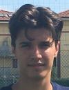 Andrea Battistello