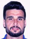Orhan Tasdelen