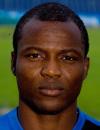 Alassane Ouédraogo