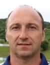 Axel Siefert