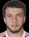 Magomed Elmurzaev