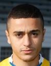 Yassine Salah