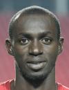 Abdoulaye Kanouté