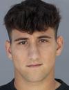 Aleksandar Cirkovic