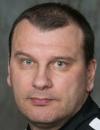 Jukka Listenmaa