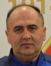 Dragan Ivanovic