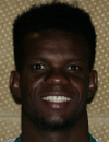Mamadou Diarra