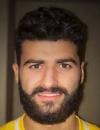 Ismail Cengiz