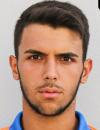 Gianluca Volzone