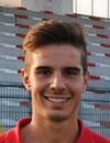 Matteo Battaino