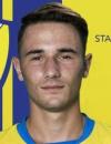 Gabriele Fanti