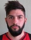 Alessandro Apparenza