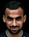 Walid Tawfik