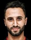 Mostafa Soltan
