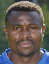 Christopher Katongo