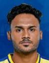 Prasanth K