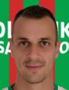 Milan Muminovic