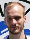 David Unterreiner
