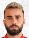 Musa Caner Aktas
