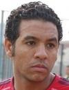 Mohamed Haggag