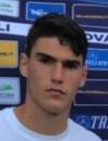 Riccardo Perazzolo